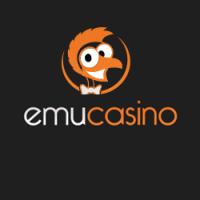 EmuCasino App