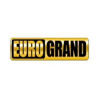 Eurogrand aplikacja