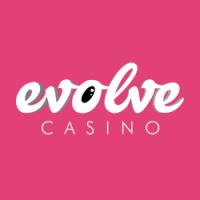 EvolveCasino App