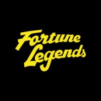 Fortune Legends Casino App