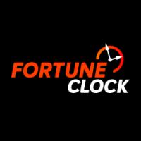 Fortune Clock Casino App