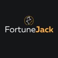 FortuneJack App