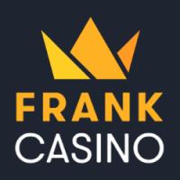 Frank Casino app