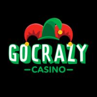 GoCrazy Casino App