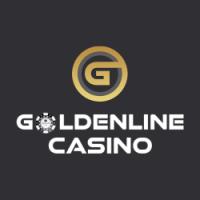 Goldenline Casino App