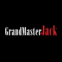 Grand Master Jack Casino App