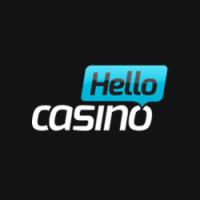Hellocasino mobil