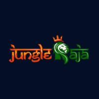 Jungle raja casino app download free