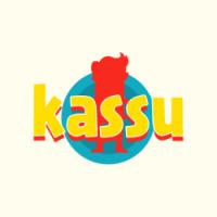 Kassu Casino App