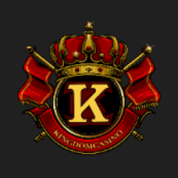 Kingdom Casino App