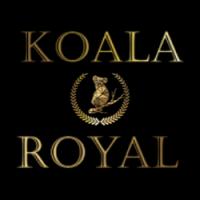 KoalaRoyal App