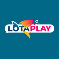 Playamo casino app free