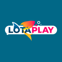 LotaPlay App