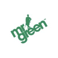 Mr Green App-evaluering