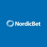 NordicBet App-evaluering