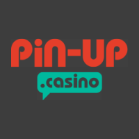 Pin-Up Casino App