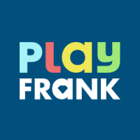 PlayFrank Casino App