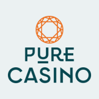 Pure Casino App