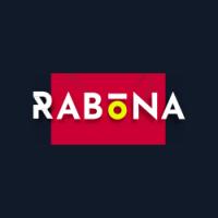Rabona Casino App