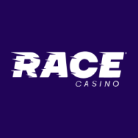Race Casino mobil