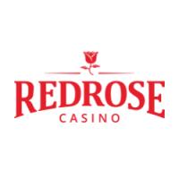 RedRose Casino App