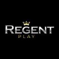 Regent Play mobiilikasino