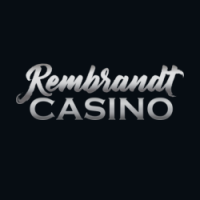 Rembrandt Casino App