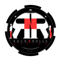 Rock N Rolla Casino App