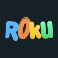Roku Casino App