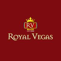 Royal Vegas App
