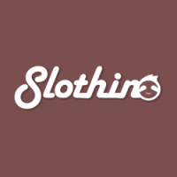 Slothino App