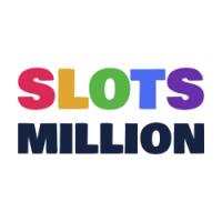 SlotsMillion App-evaluering