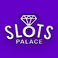 SlotsPalace App