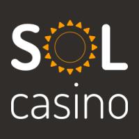 Sol Casino App