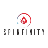 Spinfinity Casino App