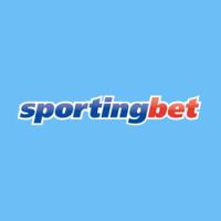 SportingBet aplikacja