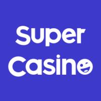 SuperCasino.ee App