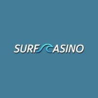 SurfCasino App