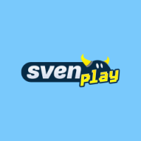 Svenplay mobil