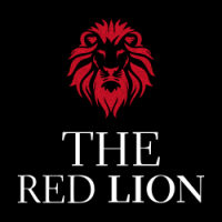 The Red Lion Casino App