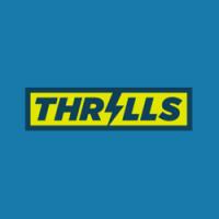 Thrills opinie