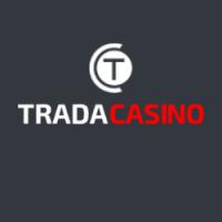 Trada App-evaluering