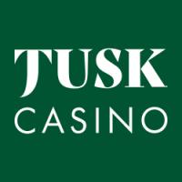 Tusk Casino App