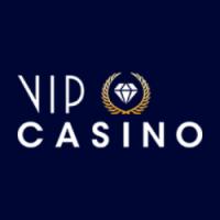 VIPCasino App