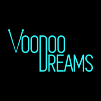 Voodoo Dreams mobil