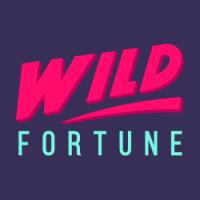 Wild Fortune App