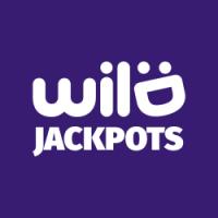 Wild Jackpots Casino App