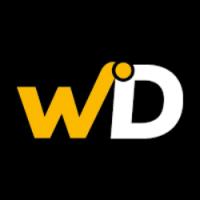 WinDaddy App