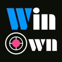 Winown Casino App