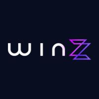 Winzz Casino App